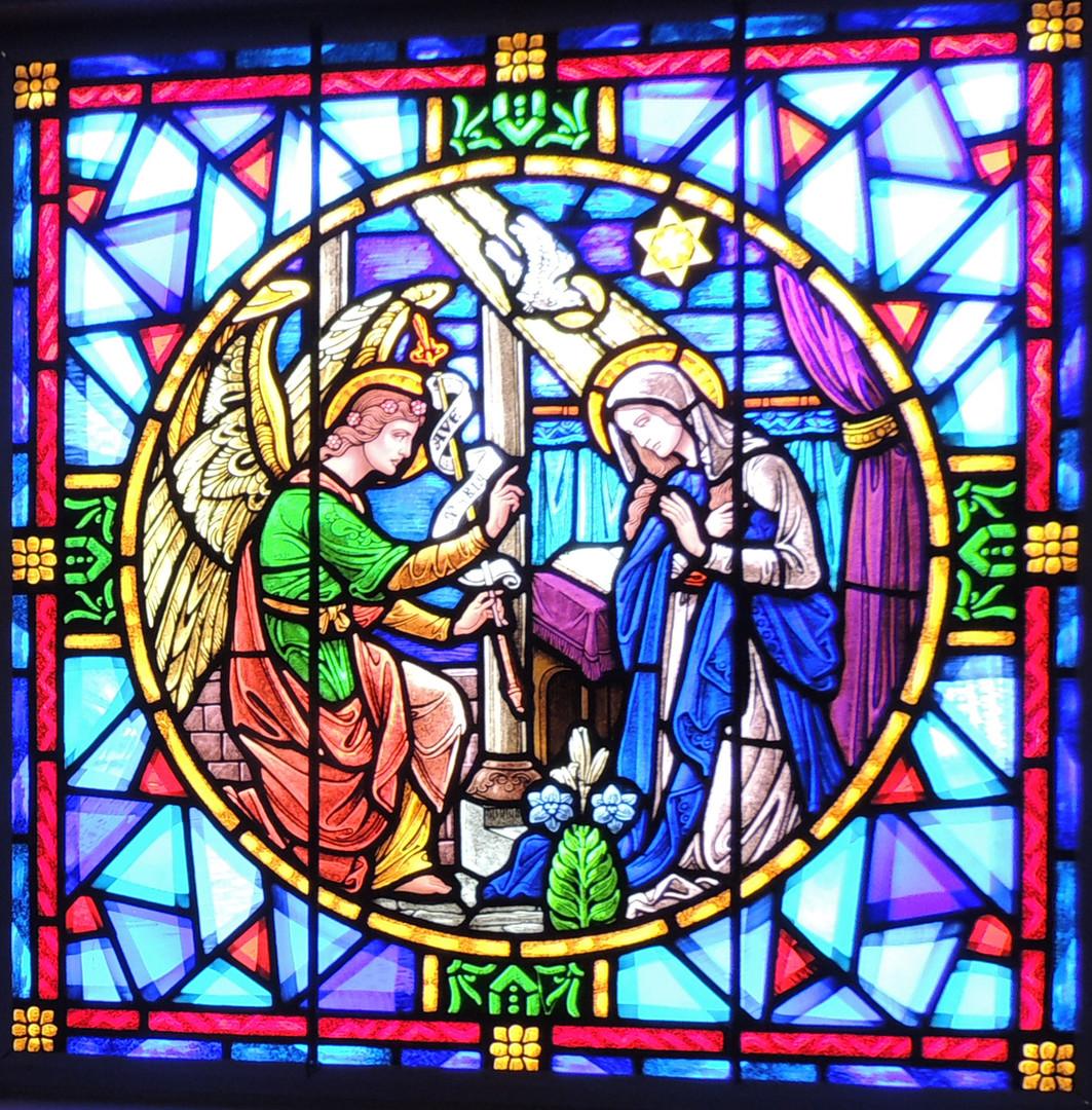 The Annunciation.jpg