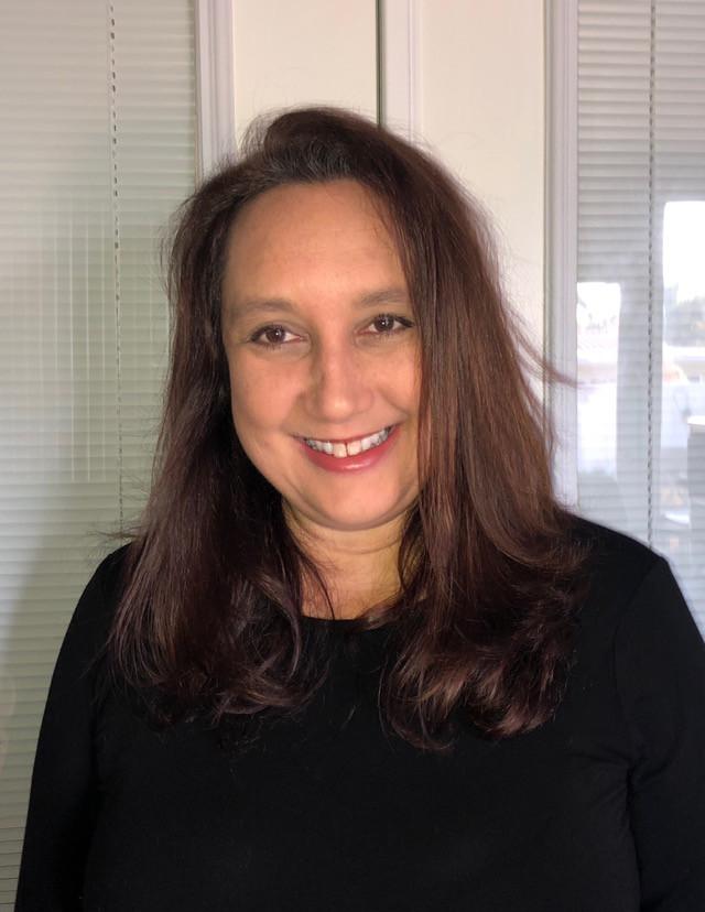 Lisa Kingston.JPG