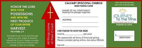 Your 2020 Pledge Card.jpg