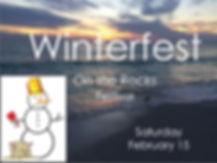 Winterfest on the Rocks Website icon.jpg
