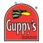 guppys logo 021821.jpg