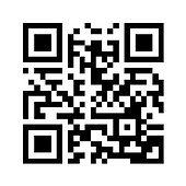Calvary website QR code.jpg