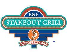 E&E Steakhouse cropped.jpg