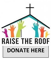 Raise the Roof Donate button.jpg