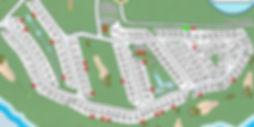 InkedInked02-07-20 LISTING MAP_LI.jpg