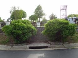 Common Area Lot 260
