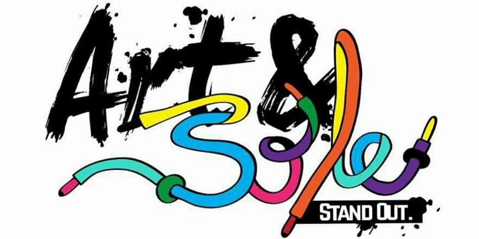 Sneaker Videos   Art&Sole, LLC