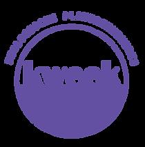 kweek logo