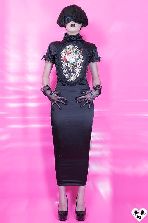 Bosquet Dress