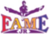 FAME-JR_LOGO_FULL MULTI_4C.jpg