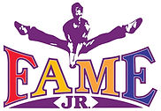 FAME-JR_LOGO_FULL MULTI_4C.jpg