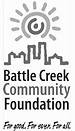 bccf bw logo.png