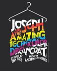 JOSEPH-Logo-.png
