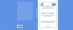 BASIC _INCOME_unipace