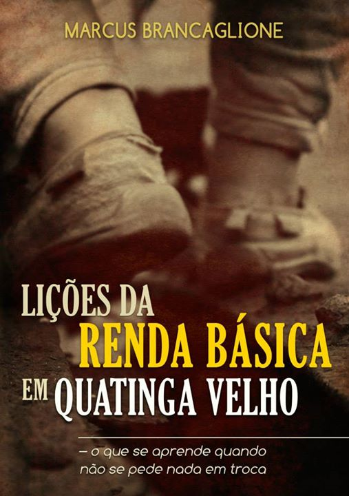 178055--Licoes_da_Renda_Basica_em_Quatinga_Velho#