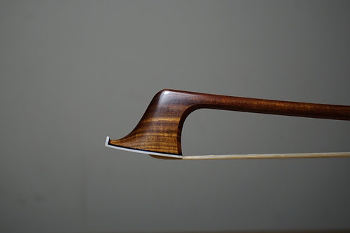 Z.Lane▪️Bass Bow▪️German Model