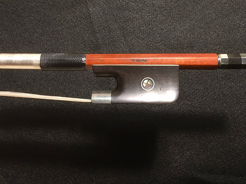 Dörfler Pernumbuco French Bow