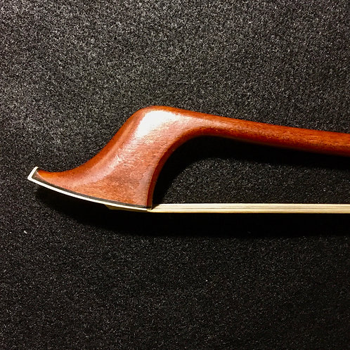 """R. Paesold """"symphony"""" French Bow"""