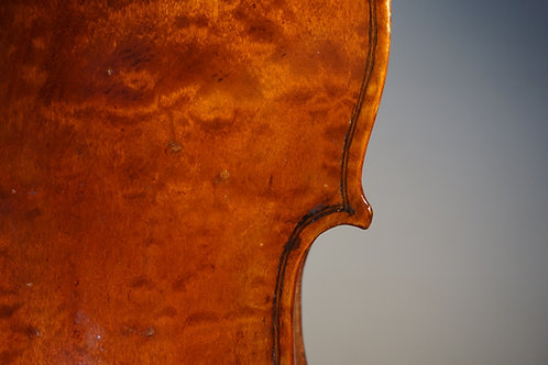 American violin c.1920-30