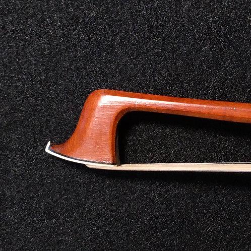 Albert Schuster Violin Bow