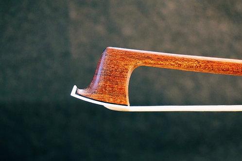 Z.Lane•violin bow