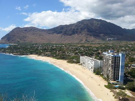 Vacation Views -