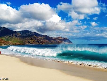 Beachy Keen -