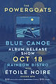BlueCanoeShow_Poster_fix (1).JPG