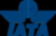 IATA_logo-700x451.png