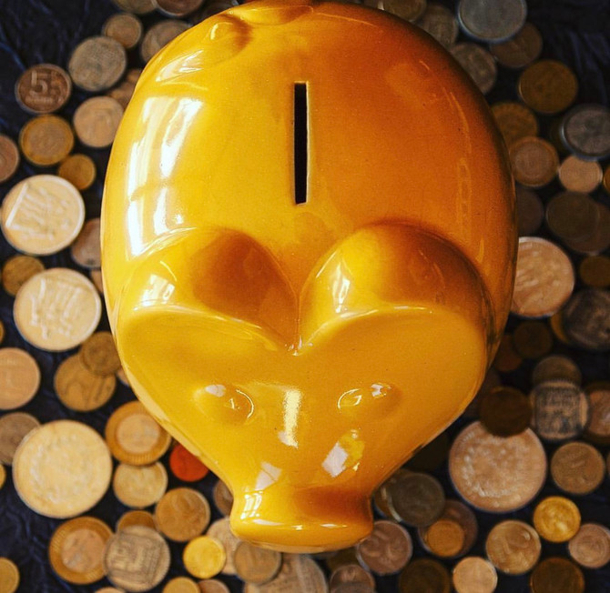 Save Save SAVE!!