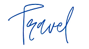 travel new.PNG