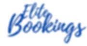 elite name website.PNG