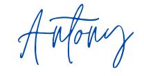 Antony text.PNG