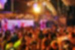 #edm, edm, best dj, house, free, sexy, tiesto, martin garrix, dj booking, dj agency, icon, mazai, dj mazai, Kontor, EMI, Housesession, Judge Jules, Max Vangeli, Chuckie, Roger Sanchez, Stonebridge, David Vendetta, Peter Brown, Dom Kane, Mike Newman