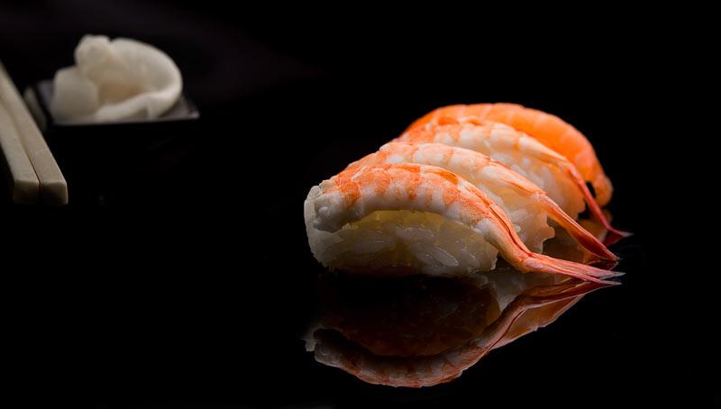 surgeon_sushi2_ph_800x