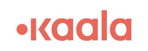 kaala_logo Kopie.jpg