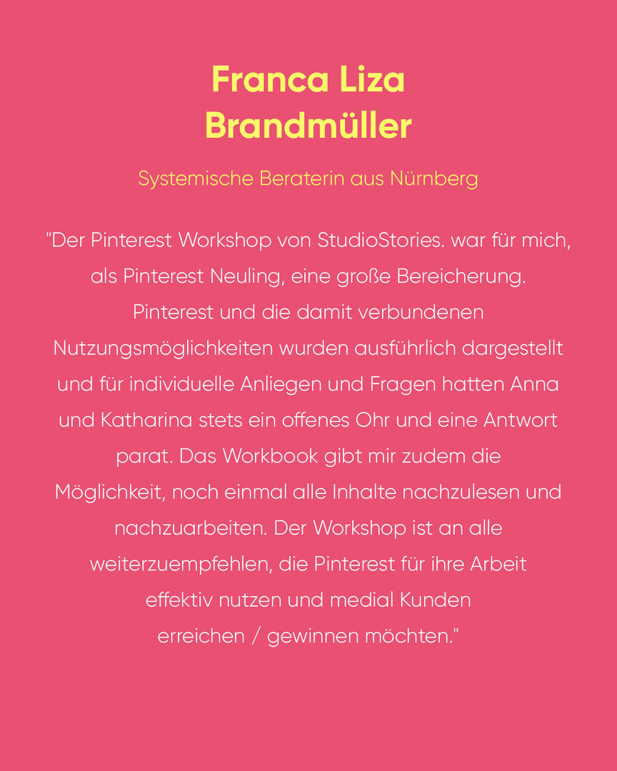 Franca_Liza_Brandmüller.jpg