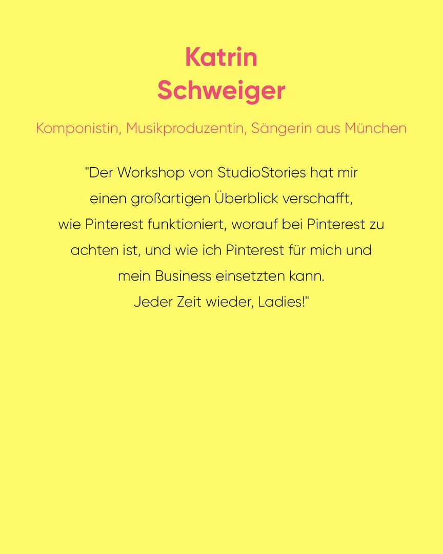 Katrin Schweiger.jpg