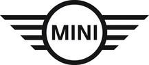 Logo_MINI.jpg
