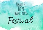 HHH-Festival_Logo.jpg