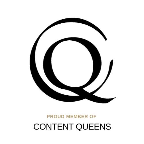 CQ Member Logo.png