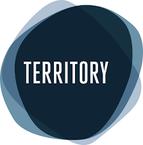 Territory_Logo.png