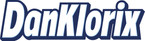 DanKlorix_Logo