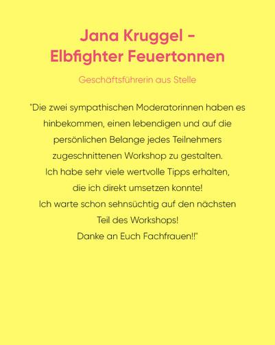 Jana Kruggel.jpg