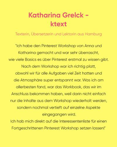 Katharina Grelck.jpg