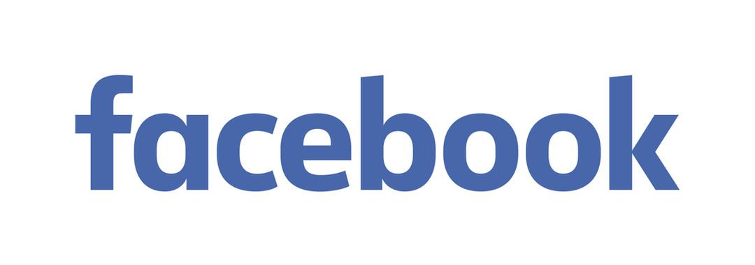 Facebook-Logo-Meaning (1).jpg