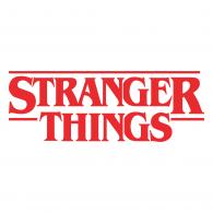 StrangerThings_Logo.png