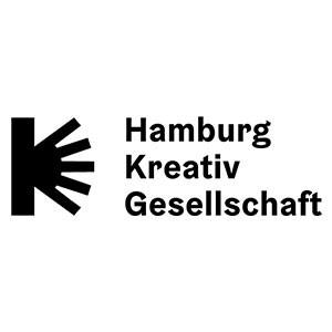 HH-Kreativ-Gesellschaft.jpg