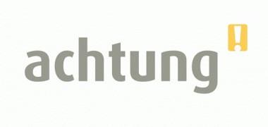 Logo_Achtung-gmbh.jpg