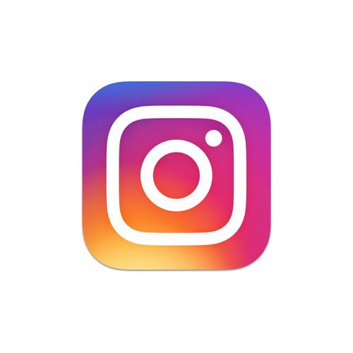 new_instagram_logo-1024x1024 Kopie.jpg
